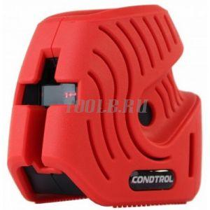CONDTROL EFX Set - лазерный нивелир