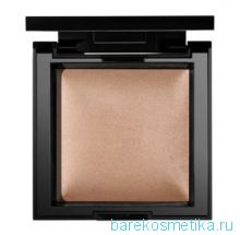 INVISIBLE BRONZE bareMinerals fair to light