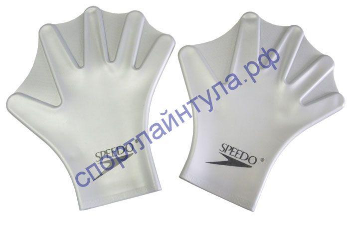 Перчатки Speedo для плавания H176B