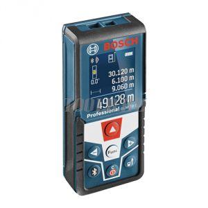 BOSCH GLM 50 C Professional - Лазерный дальномер