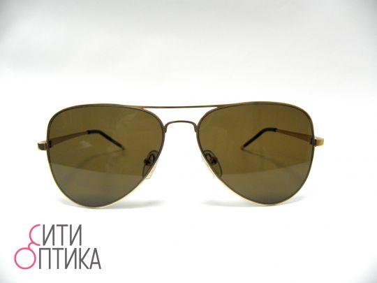 Солнцезащитные очки KAIDI 2106. Унисекс.