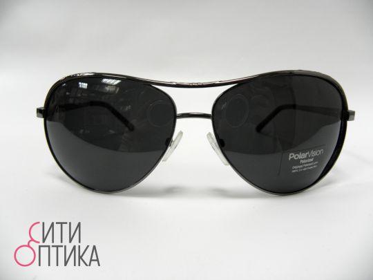 Женские поляризационные очки PolarVision 3831