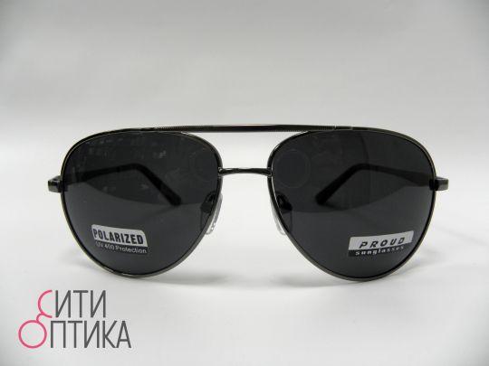 Мужские поляризационные очки PROUD 543