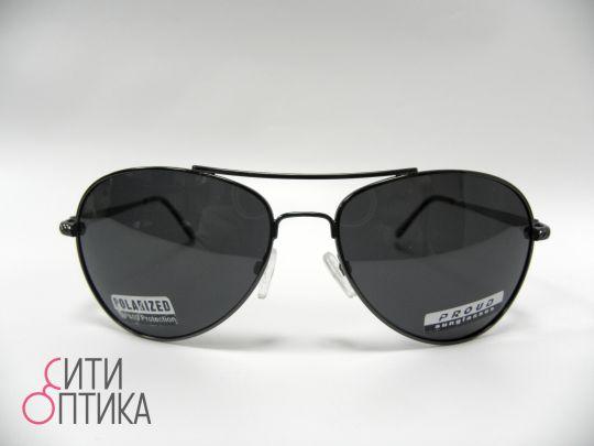 Поляризационные очки. PROUD 93002 Унисекс.