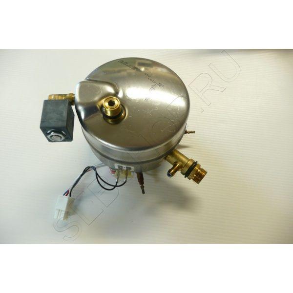 Бойлер парогенератора TEFAL (Тефаль), ROWENTA (Ровента). Артикул CS-00134507