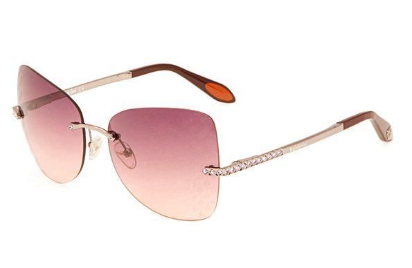 BALDININI (Балдинини) Солнцезащитные очки BLD 1612 102
