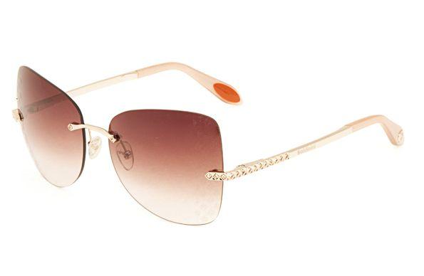 BALDININI (Балдинини) Солнцезащитные очки BLD 1612 103