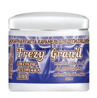 SPA SUGARING ME мужская и для жестких волос  1. Полноценный уход за кожей тела за счет уникальных ингредиентов (тростниковый сахар) 2. Идеальна для чувствительной, склонной к раздражению, кожи  3. Атравматична-максимально безболезненна для депиляции   4.