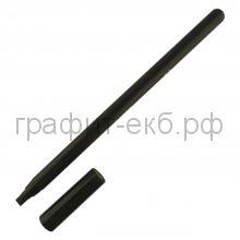 Фломастер-кисть Edding для каллиграфии 5.0 черный Е-1255-5.0#1