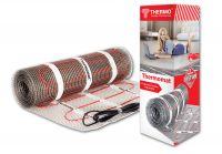 Нагревательный электрический мат Thermomat TVK-130 купить в Екатеринбурге