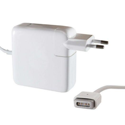 Адаптер питания для ноутбуков APP-9 (3.65А/60Вт)