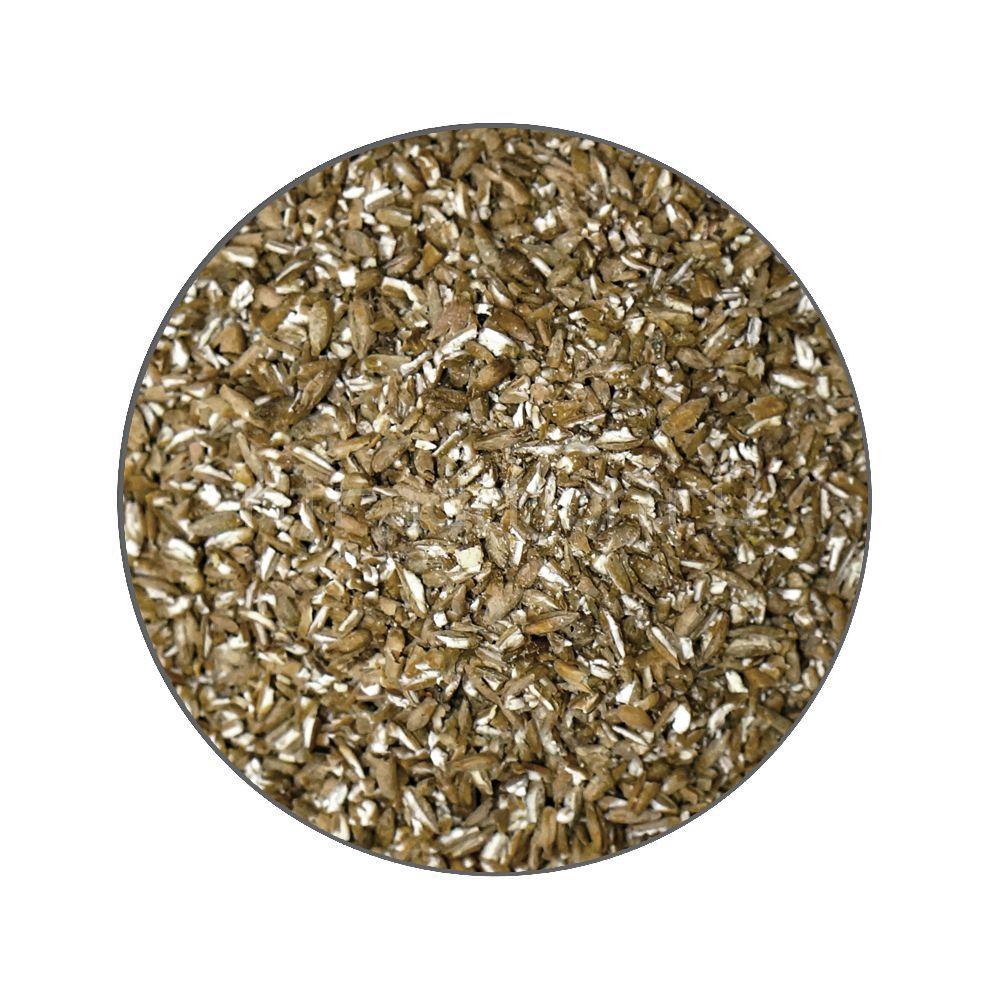 Солод ржаной неферментированный (молотый), 1 кг