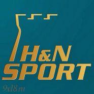 Пуля безоболочечная омедненная, калибр 11,43 мм - .45-70 Goverment, вес 300 грэйн / 19,44 грамма, пр-во H&N Sports Germany - Эйч-энд-Эн Спортс Германия (1 шт.)