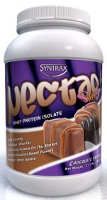 Syntrax Nectar Sweets (989 гр.)