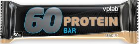 VP Laboratory 60% Protein Bar (50 гр.)