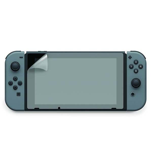Защитная пленка для Nintendo Switch