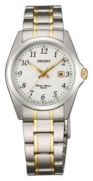 Orient SZ3A006W