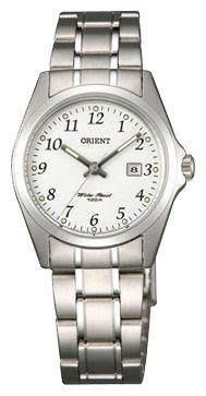 Orient SZ3A008W