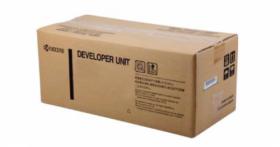 Kyocera DV-1150 Блок проявки оригинальный