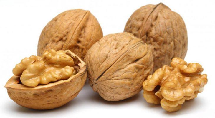 Орех Чили в скорлупе 100г (Урожай 2018 года)