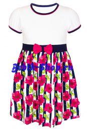 Платье B&S (Польша-Россия)
