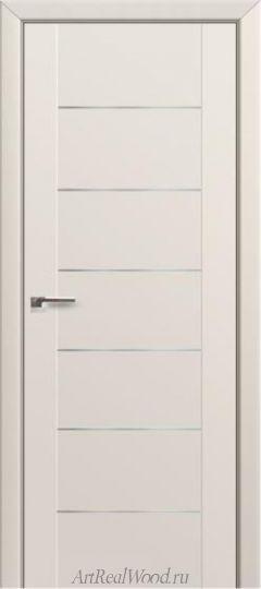 Profil Doors 7XN