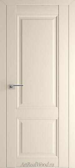 Profil Doors 41XN