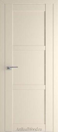 Profil Doors 12XN