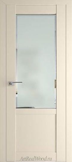 Profil Doors 17XN