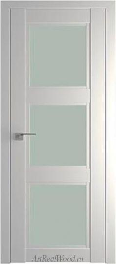 Profil Doors 27XN