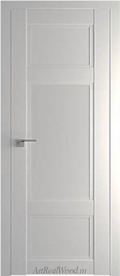 Profil Doors 28XN