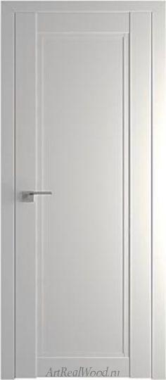 Profil Doors 32XN