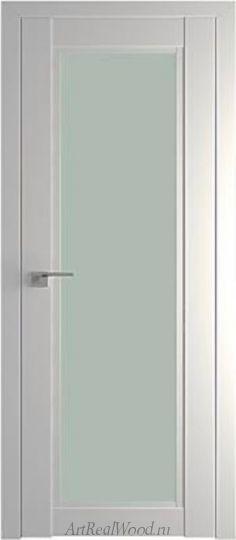 Profil Doors 33XN