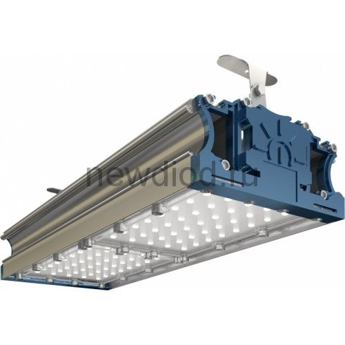 Промышленный светильник TL-PROM 100 PR Plus 4K (Д)
