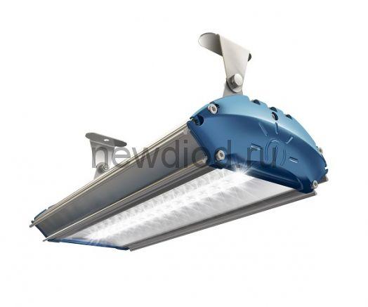 Промышленный светильник TL-PROM-50-5K (Д)