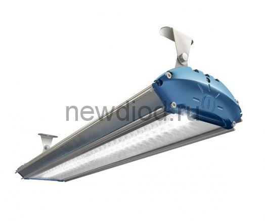Промышленный светильник TL-PROM-100-5K DIM (Д)