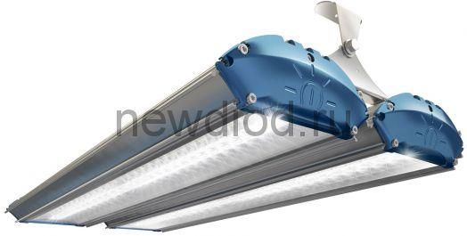 Промышленный светильник TL-PROM-200-5K (Д)