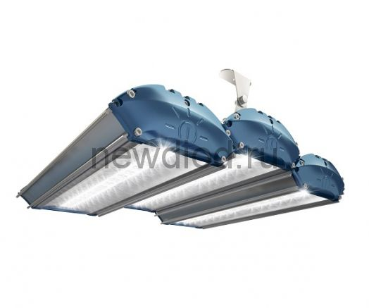 Промышленный светильник TL-PROM-300-5K DIM (Д)