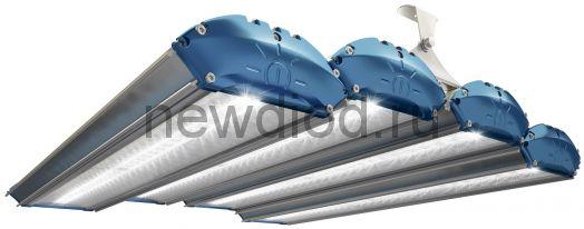 Промышленный светильник  TL-PROM-400-4K DIM (Д)