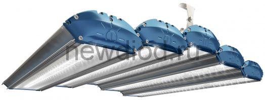 Промышленный светильник TL-PROM-500-4K DIM (Д)
