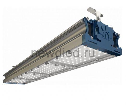 Промышленный светильник TL-PROM 200 PR Plus 4K (Д)