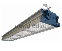 Промышленный светильник TL-PROM 200 PR Plus 4K DIM (Д)