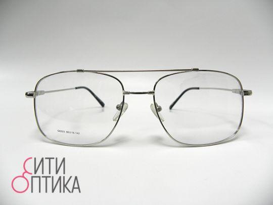 Kiki G0203