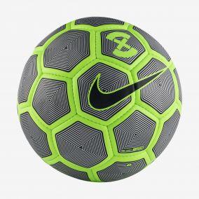 Футбольный мяч NIKE FOOTBALLX DURO SC3099-010