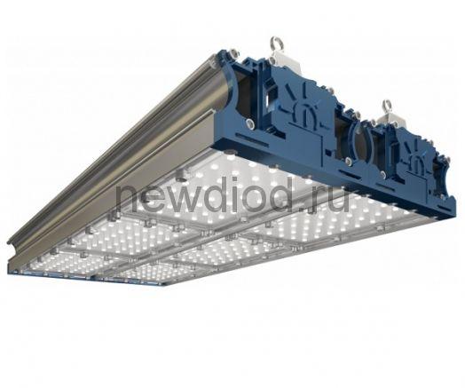 Промышленный светильник TL-PROM 300 PR Plus 4K (Д)