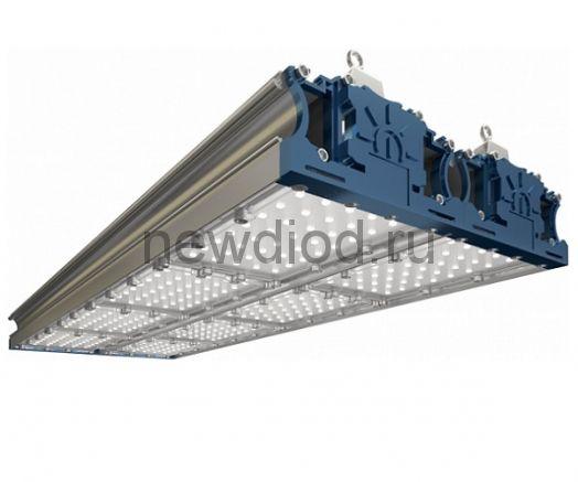 Промышленный светильник TL-PROM 400 PR Plus 4K DIM (Д)