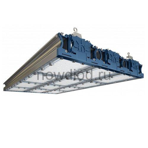 Промышленный светильник TL-PROM 600 PR Plus 4K DIM (Д)