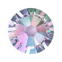Стразы Swarovski голография (кристалл) SS5 (1,8 мм), 1440 шт