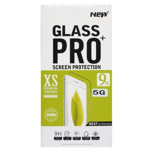 Защитное стекло Samsung 7262