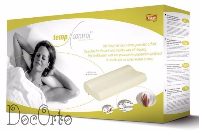 3706  Sissel Temp-control Small